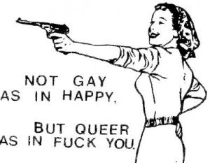 queer-as-in-fuck-you-e1437637263759
