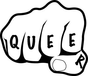 Queer-e1455815881170